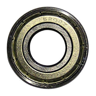 KHS ADULT TRIKE BEARING