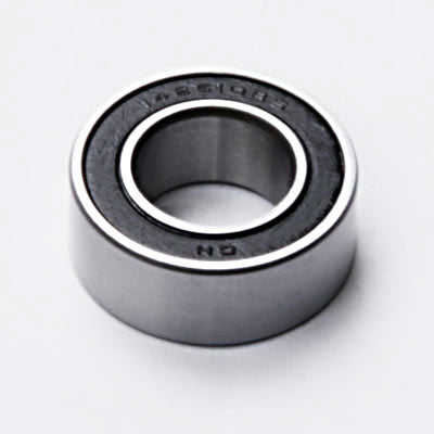 FREE AGENT SEALED BEARINGS