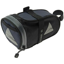 Load image into Gallery viewer, AXIOM RIDER DLX SEAT BAG