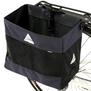 AXIOM HUNTER DLX PANNIER