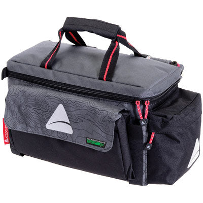 AXIOM SEYMOUR OCEANWEAVE TRUNK EXP 15+