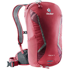Load image into Gallery viewer, DEUTER RACE X