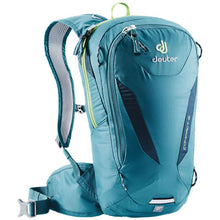 Load image into Gallery viewer, DEUTER COMPACT 6