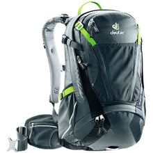 Load image into Gallery viewer, DEUTER TRANS ALPINE 24