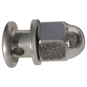 DIA-COMPE #B70 CABLE ANCHOR BOLT