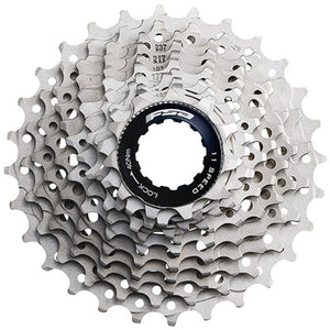 FSA K-FORCE LIGHT CASSETTE
