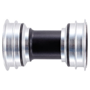 PIONEER STEEL BOTTOM BRACKET