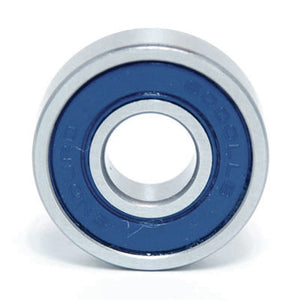 WHEELS MFG. SEALED BEARINGS