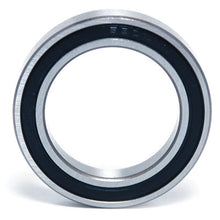 Load image into Gallery viewer, WHEELS MFG. SEALED BEARINGS