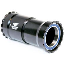 Load image into Gallery viewer, WHEELS MFG. PF30 BOTTOM BRACKET