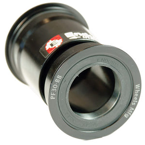 WHEELS MFG. PF30 BOTTOM BRACKET