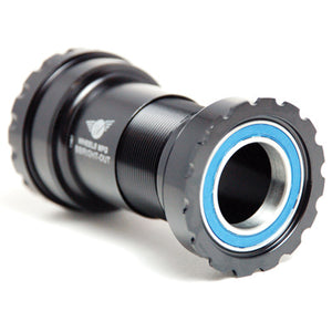 WHEELS MFG. BBRIGHT OUTBOARD BOTTOM BRACKET