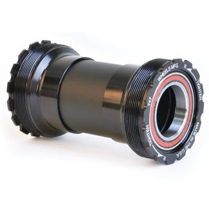 WHEELS MFG. T47 INBOARD BEARING BOTTOM BRACKET