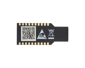 nRF52840 MDK USB Dongle (PCBA)