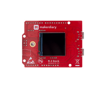 Load image into Gallery viewer, nRF52840 M.2 Developer Kit