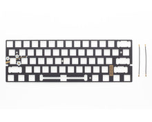 Load image into Gallery viewer, M60 Mechanical Keyboard Plate