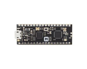 nRF52832-MDK IoT Development Kit