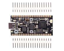 Load image into Gallery viewer, nRF52840-MDK IoT Development Kit