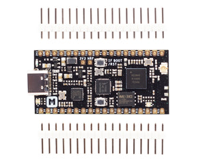 nRF52840-MDK IoT Development Kit