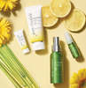 New Lemon Love from Jane Iredale