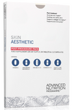 Skin Aesthetics Post-Procedure Pack