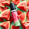 St.Tropez Self Tan Watermelon Infusion Mousse
