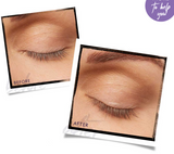 Triple Enhance Lash Serum