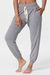 Onzie Divine Pant - Heather Gray