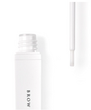 HD Maximiser Eyebrow Growth Serum