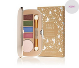 Jane Iredale Let's Party Eye Shaddow Kit