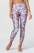 Onzie High Basic Midi Leggings - Wild Thing