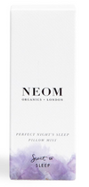 Neom Perfect Night's Sleep Pillow Mist