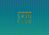 Sweatroom Skin Club Gold Membership