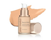 Beyond Matte Liquid Foundation