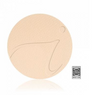 PurePressed Base Mineral Foundation SPF20 Refill