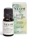 Neom Essential Oil Blend - Boost Your Energy