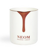 Neom Intensive Skin Treatment Candle - Sleep