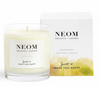 Neom 1 Wick Candle - Make You Happy