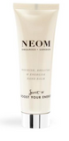 Neom Hand Balm - Boost Your Energy