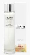 Neom Home Mist - Happiness