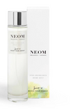 Neom Home Mist - Boost Your Energy