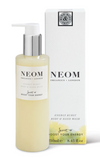 Neom Body & Hand Wash - Energy Boost