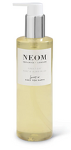 Neom Body & Hand Wash - Happiness