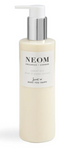 Neom Body & Hand Lotion - Happiness