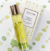 Neom Natural Wellbeing Fragrance - Energy Boost