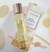 Neom Natural Wellbeing Fragrance - Happiness
