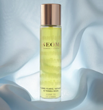 Neom Natural Wellbeing Fragrance - De-Stress