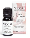 Neom Essential Oil Blend - Complete Bliss