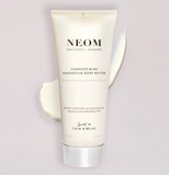 Neom Magnesium Body Butter - Calm & Relax