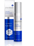 Cosmetic Focus-CIT & Youth Essentia Eye Gel Duo
